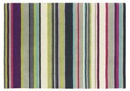 Harlequin Rugs - Barcode - Plum available at Bryella. Call 01226 767124 for a competitive price.