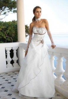 Ladybird – Een trouwjurk met Hollandse roots | de Bruidshoek | De Bruidshoek