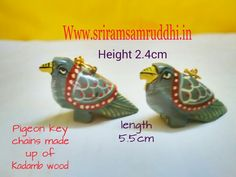 For your orders Pls write us Sriramsamruddhi@gmail.com Or watsapp 8179047096