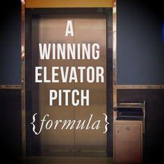 c06 business elevator pitch worksheet work pinterest worksheets pitch and elevator. Black Bedroom Furniture Sets. Home Design Ideas