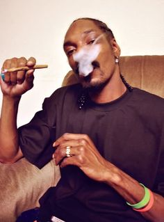e163263f4c9 32 Best Snoop Dogg images