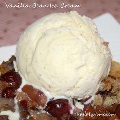 vanilla-bean-ice-cream