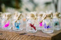 Origami wedding cranes decor 70 ideas for 2019 Origami Ball, Diy Origami, Origami Rose Box, Origami Wedding, Useful Origami, Origami Paper, Oragami, Ideas Origami, Origami Tutorial