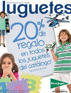 catalogo-el-corte-ingles-juguetes-verano-2014
