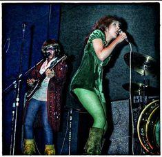 Grace Slick, Jefferson Airplane, Woodstock, Look Cool, Celebrity Style, Wonder Woman, Superhero, Concert, Joyful