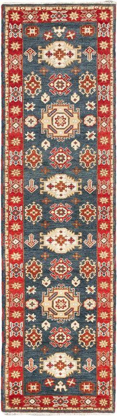 lewis lattice light blue area rug | blau, vorplätze und teppiche, Hause ideen
