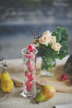 Farmers Market Wedding Ideas_0011