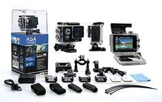 ASX ActionPro-X - 1080P Full HD Waterproof Sports Camera - Wifi/HDMI - 2 Inch LCD Screen - 12 MP 170 Degree... via https://www.bittopper.com/item/asx-actionpro-x-1080p-full-hd-waterproof-sports-camera/ebitshopa7e5/