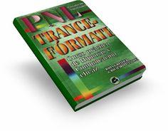 Trance-Formate  Richard Bandler