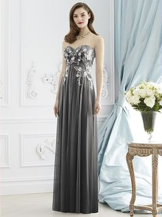 Dessy Collection Style 2948 http://www.dessy.com/dresses/bridesmaid/2948/#.VWeEBByCOK0