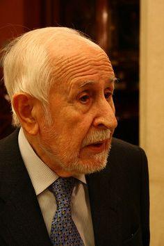José Luís Pinillos, Ciencias Sociales 1986.
