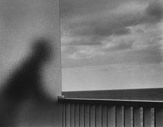 Image result for André Kertész