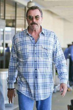 Tom Selleck, my all time favorite male actor. Tom Selleck, James Gardner, Jesse Stone, Sam Elliott, Magnum Pi, Men's Toms, Blue Bloods, My Guy, No One Loves Me