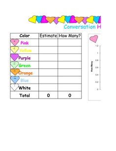 Colouring Picture Help_Sick http://valentinesdayclipart.com/free-vintage-valentine-day-clip-art-best-free-valentines-day-clip-art-jamie-brock-on-hubpages-2.html