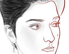 "Check out new work on my @Behance portfolio: ""CV"" http://be.net/gallery/44314227/CV"