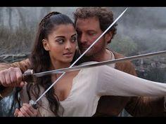 The Last Legion (2007) Full Movie - Hollywood Action Movies - YouTube
