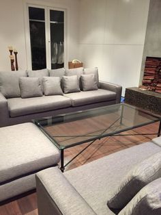 We are a well established Upholstery company operating since 1982 Located in Bayside, Melbourne. We offer Melbourne Custom Upholstery services Outdoor Sectional, Sectional Sofa, Couch, Outdoor Furniture, Outdoor Decor, Melbourne, Upholstery, Home Decor, Homemade Home Decor