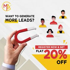 One step closer to redefine your business. Start your digital marketing journey with us! 📲 +91 9730854825   +91 9870984347 📩 connect@marketaidmedia.com #marketaid #marketaidmedia #digitalmarketing #socialmedia #seo #website #contentmarketing #advertising #marketing #agency Best Digital Marketing Company, Digital Marketing Services, Content Marketing, Social Media Marketing, First Step, Closer, Seo, Connect, Web Design
