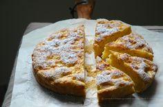 #apple #apples #applecake #tortadimele #mele #mela #cake #tarteauxpommes #pommes