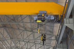 Top Mistakes Your Make When Choosing Wire Rope Hoist