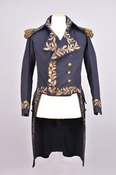 1000 images about napoleon josephine and the french for Spa uniform norge