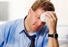 ΥΓΕΙΑΣ ΔΡΟΜΟΙ: Καρδιοπαθείς και καύσωνας: Πώς να προστατεύσετε τη...