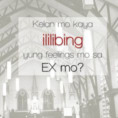 Hugot Lines ngayong Undas, relate ka? ~ The Promdi Boy Adventures Patama Quotes, Tagalog Love Quotes, Hugot Lines, Boho Theme, Pinoy, Breakup, Party Themes, Irish, Relationships