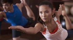 Leistungsfähiger durch Yoga: Warum du von Yogaübungen in deinem Berufsalltag profitierst