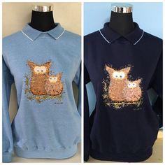 shop – Country Swirls Wildlife Paintings, Swirls, Christmas Sweaters, Graphic Sweatshirt, Country, Sweatshirts, Shopping, Fashion, Moda