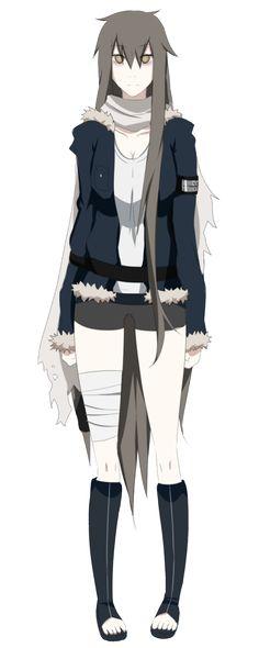 Shiba Makoto geminigemini1