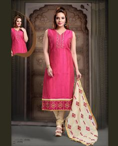 Stitched Designer Bollywood Pakistani Readymade Ethnic Kameez Indian Salwar Suit in Clothing, Shoes & Accessories, Cultural & Ethnic Clothing, India & Pakistan Readymade Salwar Kameez, Latest Salwar Kameez, Churidar Suits, Bollywood Suits, Indian Salwar Suit, Punjabi Fashion, Designer Salwar Suits, Indian Ethnic Wear, Designer Wear
