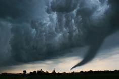 Are You Ready Series: Tornado Preparedness