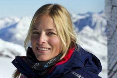 Lara Gut, operazione all'inizio della prossima settimana