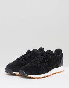 f5c6df28986 Discover Fashion Online Reebok Classic Suede