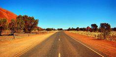 Autoilemaan Australiaan? Lue Rantapallon vinkit: http://www.rantapallo.fi/autonvuokraus/autoillen-australiassa/
