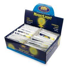 Χημικό Φως Σιαλούμ Linea Effe 2 Τεμάχια Night Light, The 100, Fish, Ebay, Cooking, Kitchen, Pisces, Brewing, Cuisine