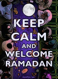 Always miss you Ramadhan. Quran Quotes, Arabic Quotes, Islamic Quotes, Jummah Mubarak Dua, Islam Beliefs, Ramadan Mubarak, Funny Quotes, Qoutes, Prayers