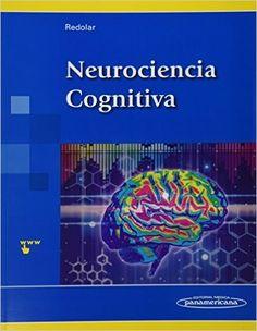 12 libros de Neurociencias para principiantes