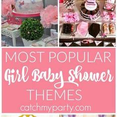 Most-popular-girl-baby-shower-themes-580x1991