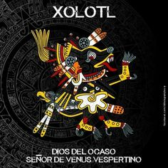 Aztec Religion, American Calendar, Mexico Tattoo, Aztec Symbols, Ancient Aztecs, Aztec Culture, Aztec Warrior, Aztec Art, Tatoo