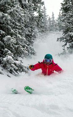 Skiing [ SkiTimeTours.com ]