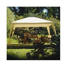 Folding-Canopy-Gazebo-Outdoor-Garden-Patio-Yard-Deck-Portable-Shade-Pool-Wedding