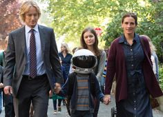 Wonder: A Beautiful, Surprising Film for the Whole Family Owen Wilson, Toy Story 3, Julia Roberts, Wonder Auggie, Dramas, Childhood Stories, Bon Film, Popular Books, About Time Movie