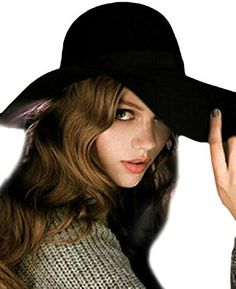 Top 10 Fedora Hats For Women In 2017 - The Best Hat Fedora Hat Women e367a0387a3c