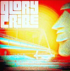Glory Tribe Clothing 🔥 🙌 💀 🙌 🔥 - San Diego Clothing ⛵️