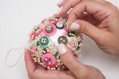 bolas-de-natal-botões-1