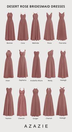 Dress Design Drawing, Dress Design Sketches, Fashion Design Sketches, Rose Bridesmaid Dresses, Dream Wedding Dresses, Wedding Bridesmaids, Blue Bridesmaids, Pretty Dresses, Beautiful Dresses