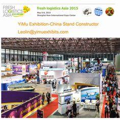 List Exhibition Stand Builders Dubai : 30 best china exhibition stand contractor&booth stand builder images