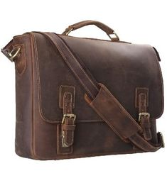 82ce36c3ad 9 Tips For Buying A Quality Briefcase | What To Look For In Leather  Briefcases
