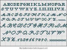 Alphabete+u.+Muster+zum+Waschezeichnen+und+Sticken+iii+01.jpg (650×487)